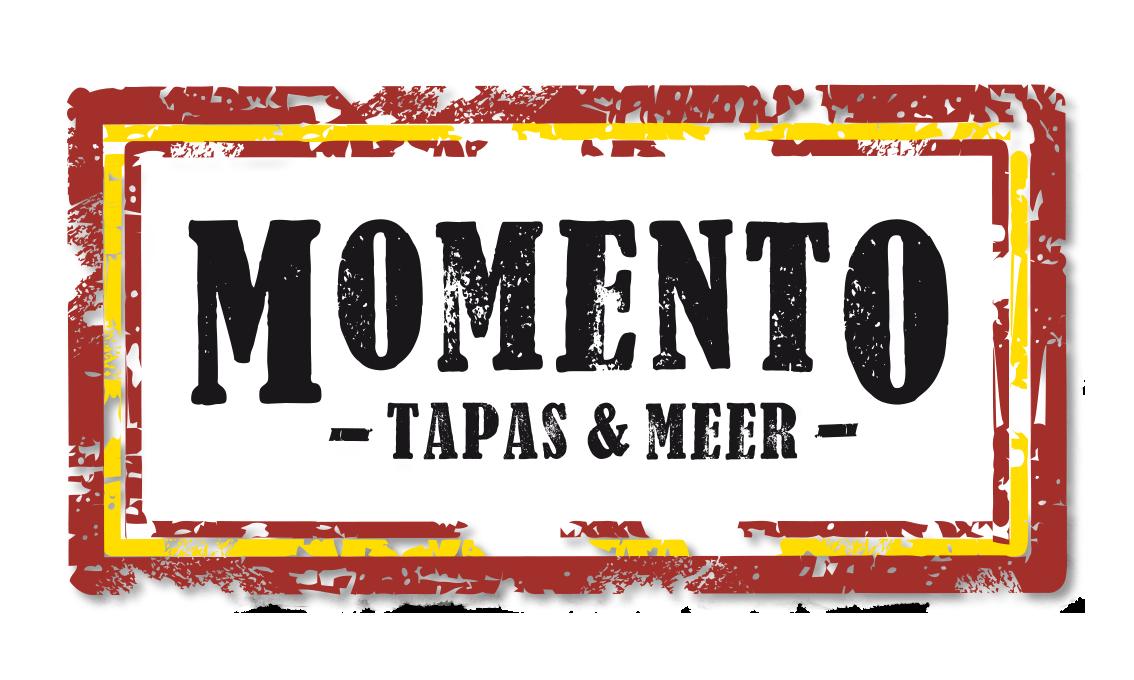 Momento Tapas en meer